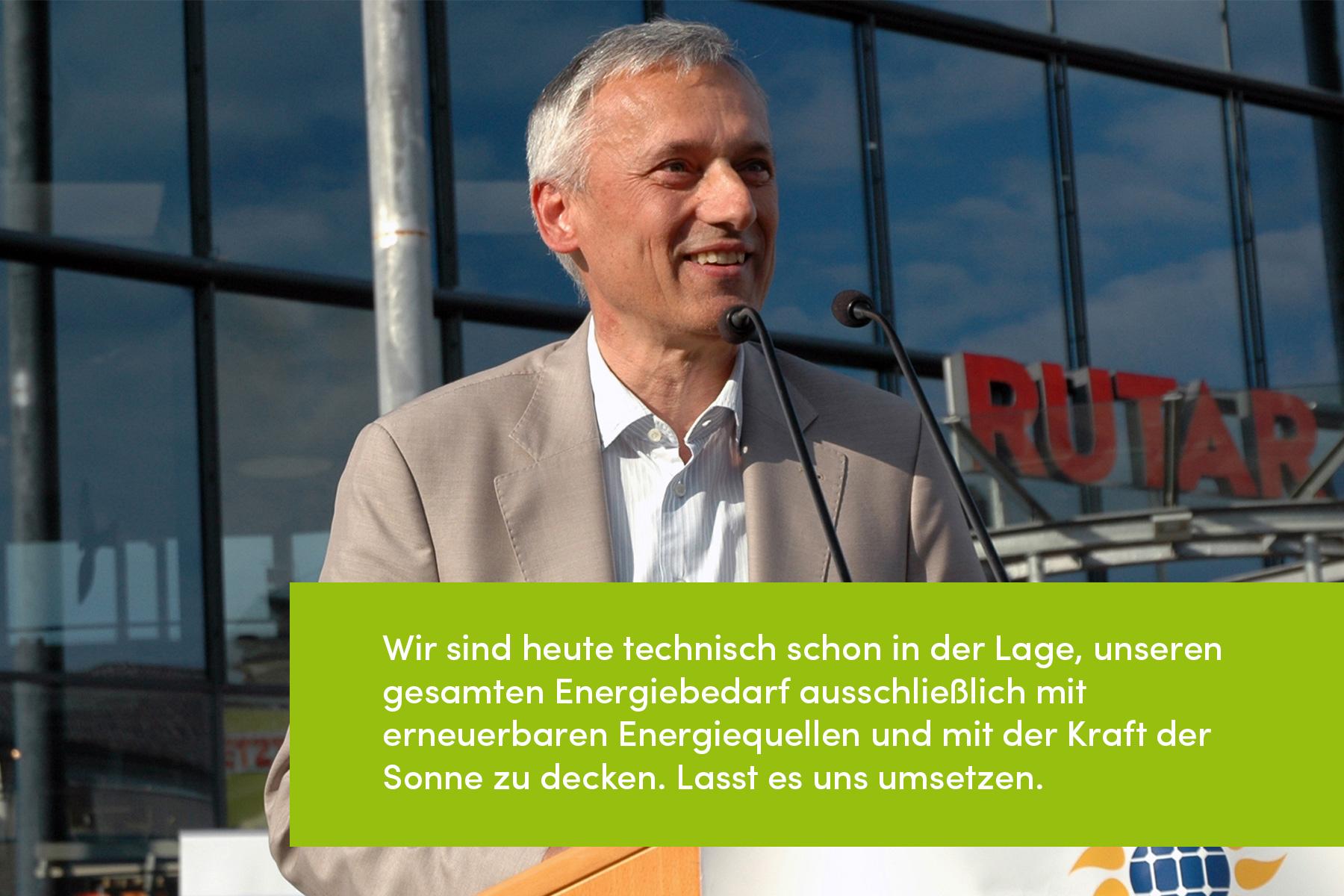 guenter_grabner2_de