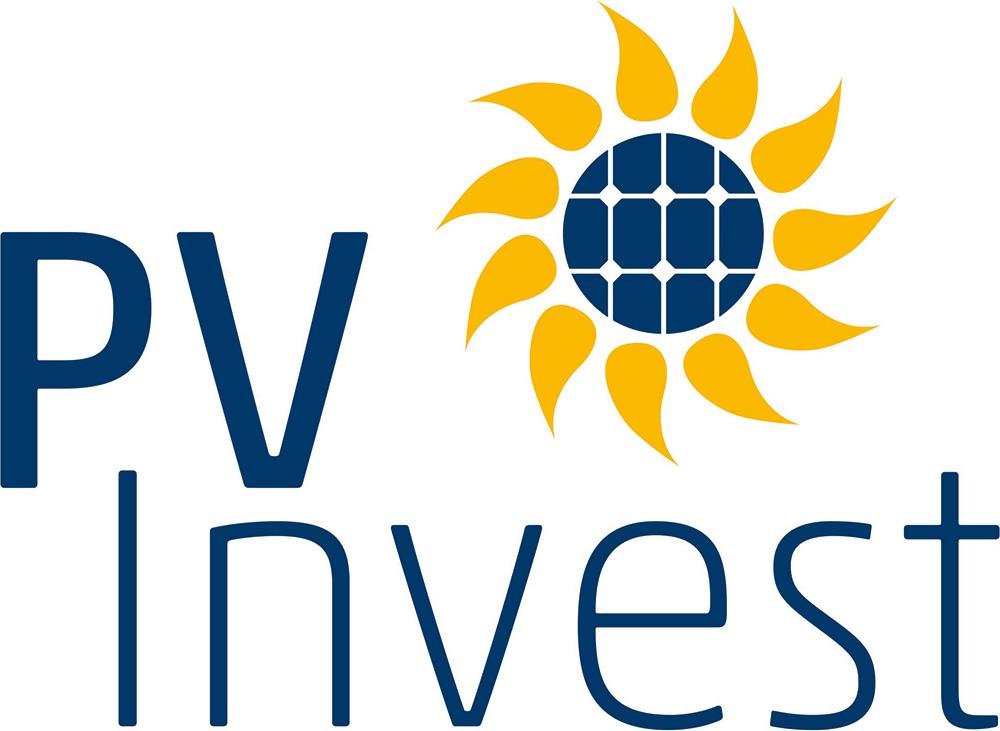 PV-Invest GmbH