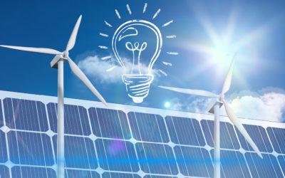 Ha csak egy cikket olvasol el idén a megújuló energiaforrásokról, ez legyen az!