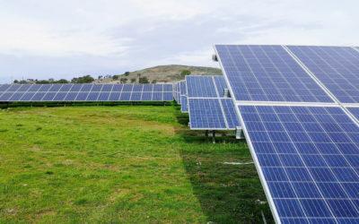 Te sem tudtad, de a fotovoltaika a jövő energiája és legnagyobb üzlete!