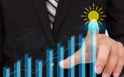 Itt van minden fontos tény, amit a biztos hátterű befektetésekről tudnod kell!