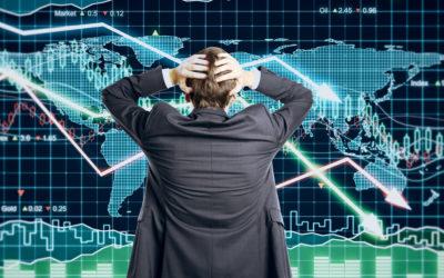 Tudtad, hogy létezik a befektetés, amit nem söpörhet el egy következő gazdasági válság?