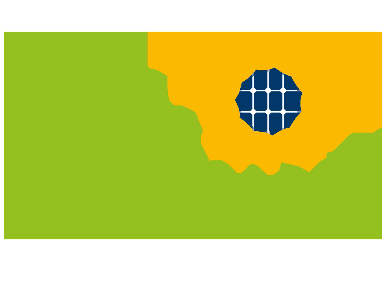 Unser Kraftwerk Logo