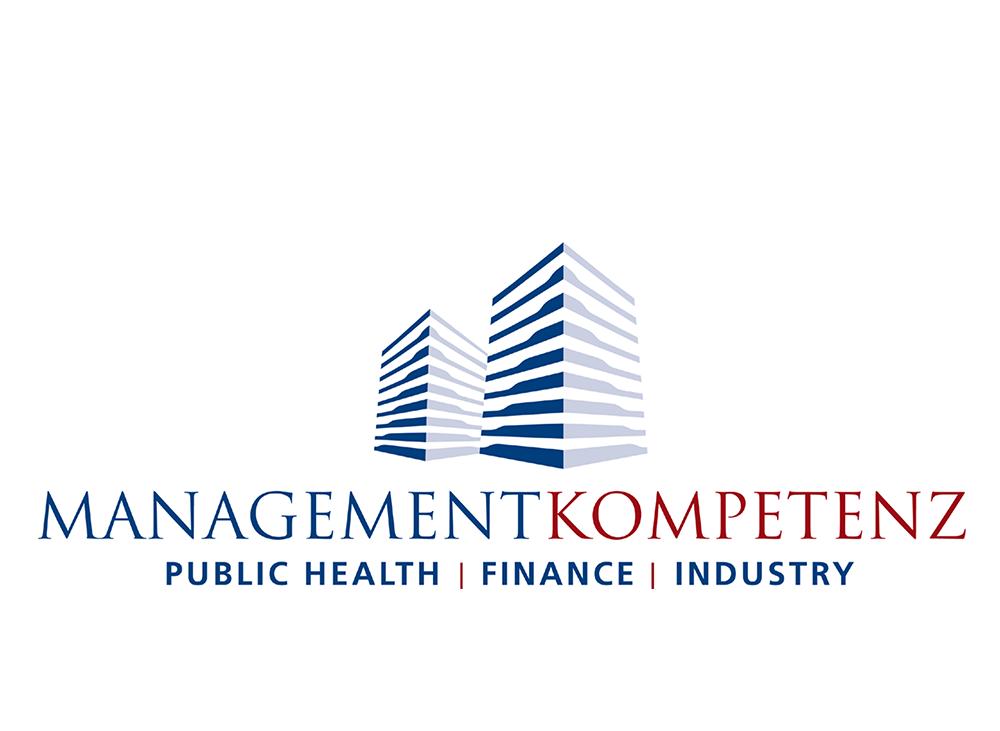 Logo Managementkompetenz
